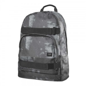 globe_thurston_backpack_tie_dye_grey_1