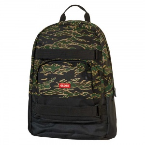globe_thurston_backpack_tiger_camo_2
