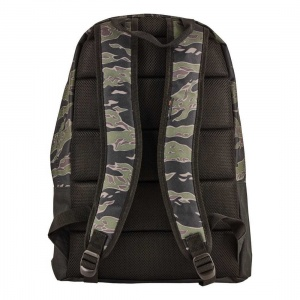 globe_thurston_backpack_tiger_camo_3