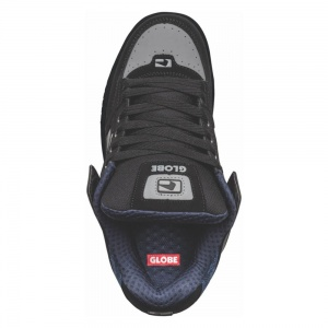 globe_tilt_black_blue_knit_gum_2
