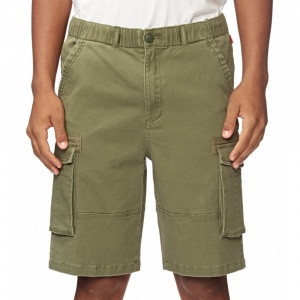globe_trace_cargo_walkshort_light_military_1