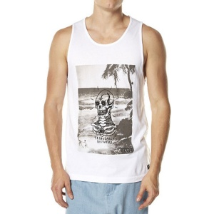 globe_tropically_disturbed_singlet_white_2