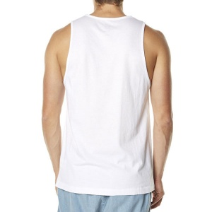 globe_tropically_disturbed_singlet_white_4