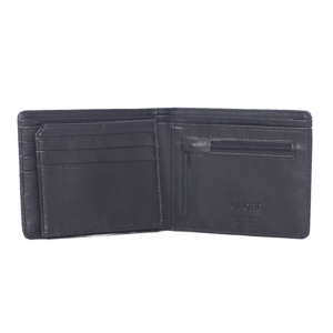globe_weston_wallet_black_2