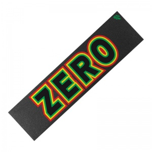 grip_tape_zero_rasta_bold_mob_grip_black_1