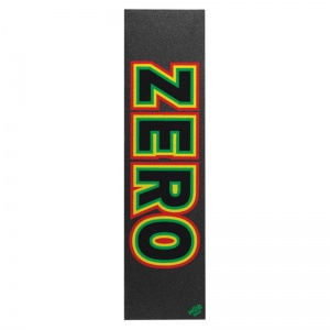 grip_tape_zero_rasta_bold_mob_grip_black_2