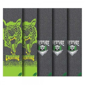 griptape_skateboard_mob_grip_creature_holiday_17