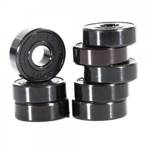 hard_luck_bearings_black_3