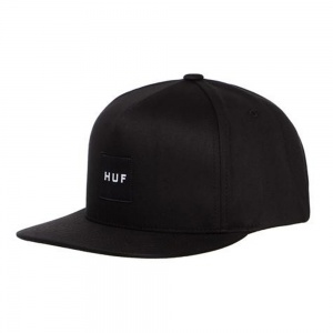 huf_essential_box_snapback_hat_black_1