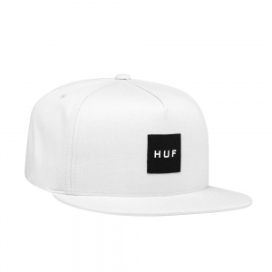 huf_essential_box_snapback_hat_white_2