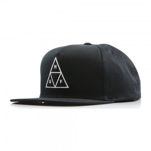 huf_essentials_triple_triangle_snapback_hat_black_1