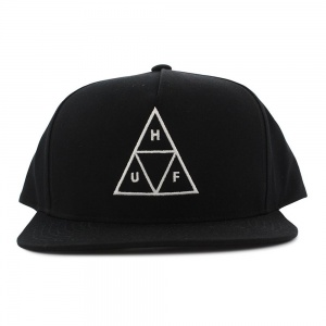 huf_essentials_triple_triangle_snapback_hat_black_2