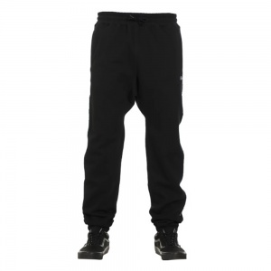 huf_midtown_fleece_pant_black_2