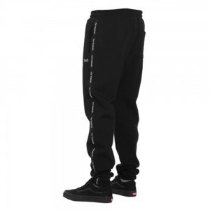 huf_midtown_fleece_pant_black_4
