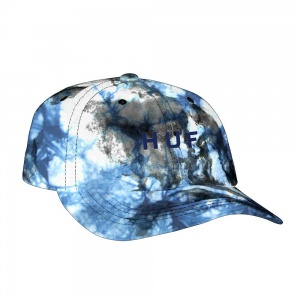 huf_spot_dyed_6_panel_hat_white_2