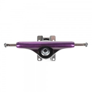 independent_149_stage_11_pro_evan_smith_warped_cross_purple_black_fade_silver_6
