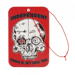 independent_accessories_fools_don_t_air_freshener_1
