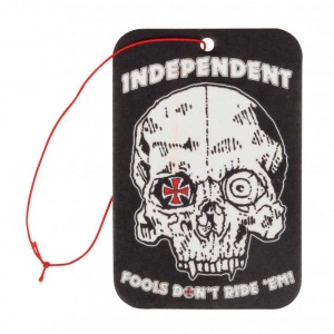 independent_accessories_fools_don_t_air_freshener_2