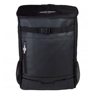 independent_bag_container_travel_bag_black_1