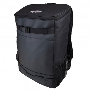 independent_bag_container_travel_bag_black_2