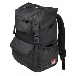 independent_bag_transit_travel_bag_black_2