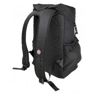 independent_bag_transit_travel_bag_black_3