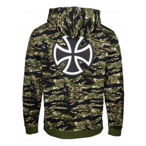 independent_bar_cross_hood_tiger_camo_2