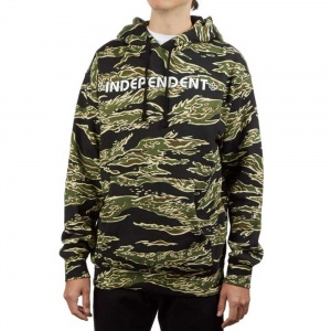 independent_bar_cross_hood_tiger_camo_3