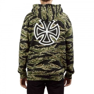 independent_bar_cross_hood_tiger_camo_4
