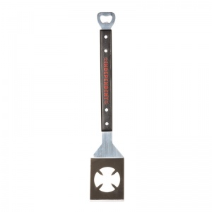 independent_bbq_flipper_1