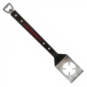 independent_bbq_flipper_3