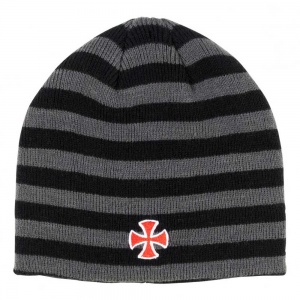 independent_beanie_scorch_beanie_black_charcoal_1