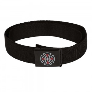 independent_belt_bc_web_belt_black_1