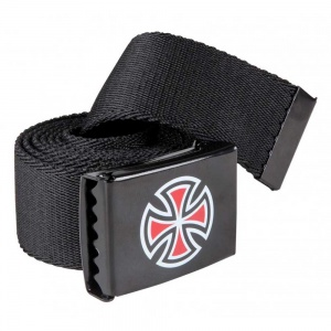 independent_belt_bc_web_belt_black_2