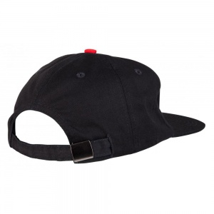 independent_cap_o_g_b_c_emb_cap_black_2