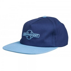 independent_cap_o_g_b_c_emb_cap_navy_carolina_blue_1