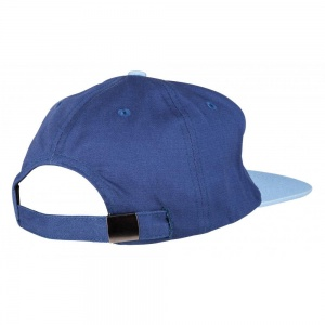 independent_cap_o_g_b_c_emb_cap_navy_carolina_blue_2