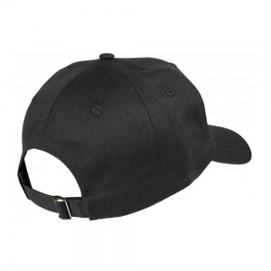 independent_cap_ogbc_cap_black_2
