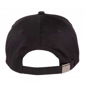 independent_cap_stage_cap_black_2