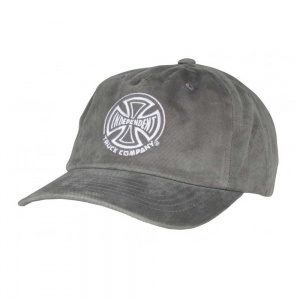 independent_cap_tc_cap_cool_grey_1