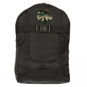 independent_concealed_backpack_black_1