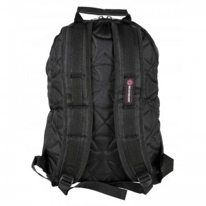 independent_concealed_backpack_black_2