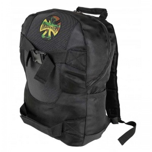 independent_concealed_backpack_black_3