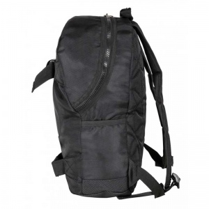 independent_concealed_backpack_black_4