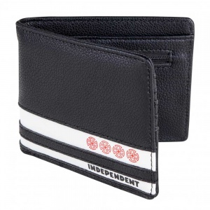 independent_crosses_wallet_black_2