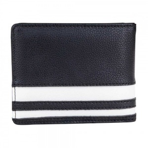independent_crosses_wallet_black_3