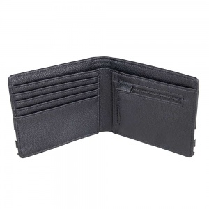 independent_crosses_wallet_black_4