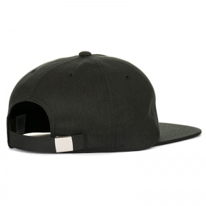 independent_fort_cap_black_2