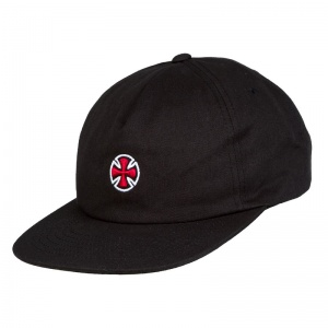 independent_fort_cap_black_4