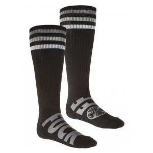 independent_fuck_off_sock_black_1